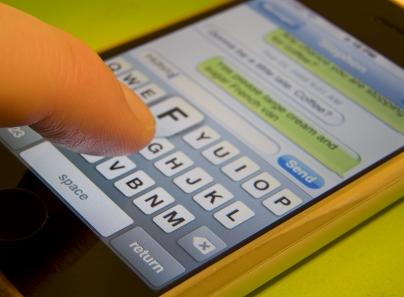 Guide de localisation iOS pour applis iPhone et iPad multilingues
