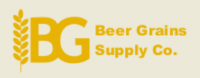 Beer Grains Supply Co. is Reaching English-French Speaking Clients