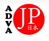 Adva JP – The Japanese culture available to English, French, and soon Dutch speakers