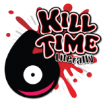 Kill Time Literally by Toobapps