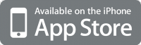 3 Steps To The International App Store