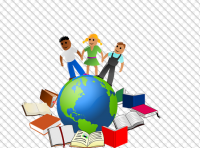 Bringing your book to life in all countries