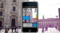 Travel app translation as a lifesaver