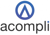 Acompli, translated by ICanLocalize, was bought by Microsoft for $200 Million