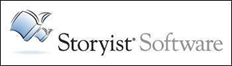 Storyist Software