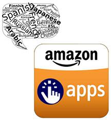 The Amazon AppStore