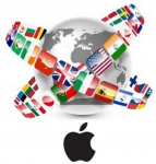 Top languages to localize your iPhone app and get revenue