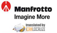 Manfrotto Imagine More, inspiring photographers across the globe