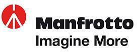 manfrotto-imagine-more