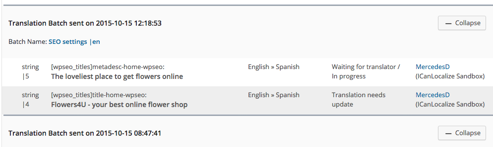 8736-translation-jobs-send