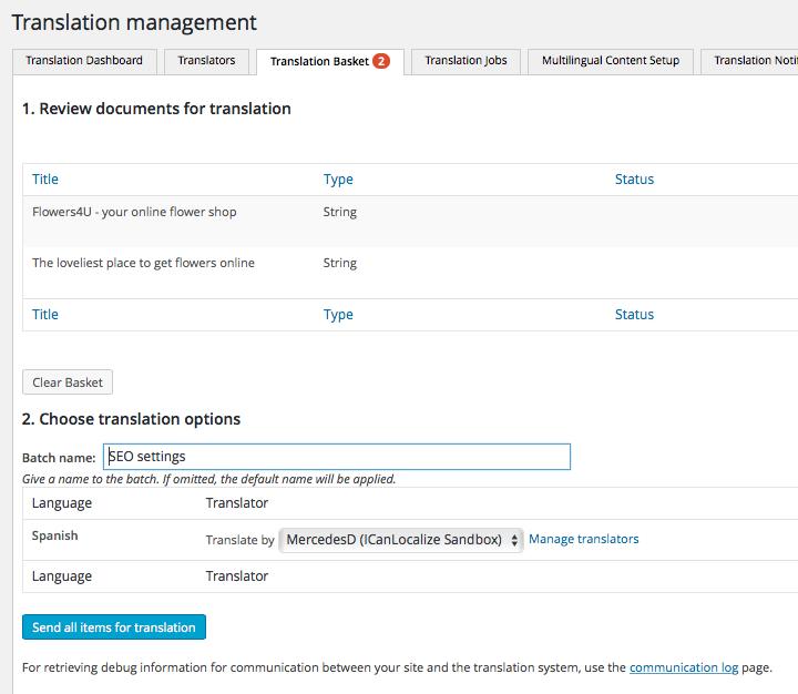 8736-translation-management-1