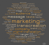 How transcreation can help translate your brand