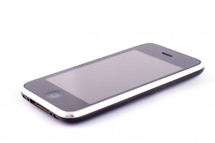 Localización de Aplicaciones para el iPhone