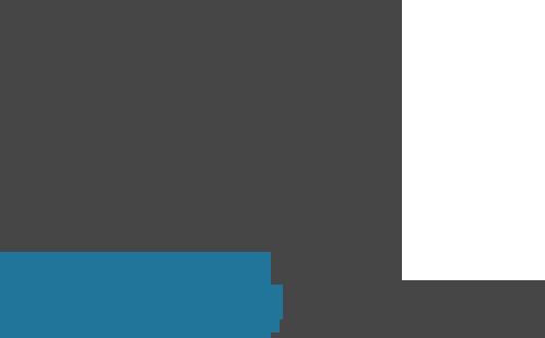 Traducción con WordPress