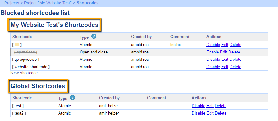 how-to-exclude-shortcodes-3