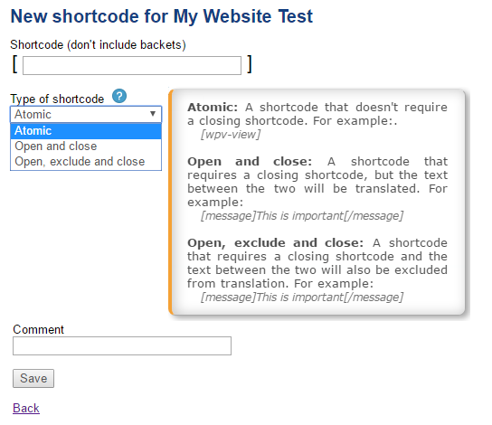 how-to-exclude-shortcodes-5