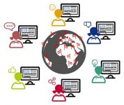 Why small businesses should localize their websites
