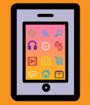 Optimize your app-store profile with localization