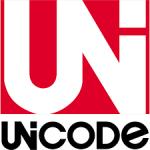 The Unicode® Logo