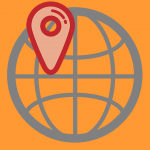 Geo-targeting tips for your multilingual website
