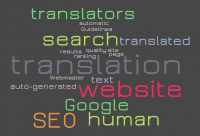 Why machine translation penalizes your website