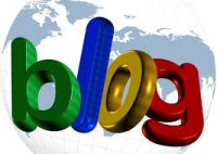 Five Reasons to Translate your Blog using a Professional Translation Service